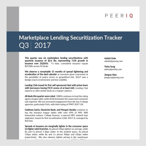 peeriq mpl securitization tracker 2017 q3 peeriq