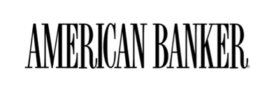drummond community bank logo